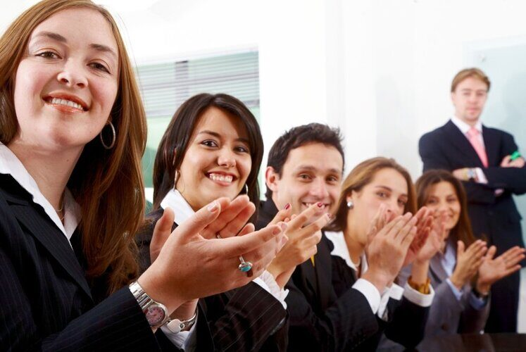 business_team_clapping_a_good_presentation_in_an_office-1.jpg