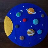 0b007b740a6d0ba82f995f7fa5e640df--ideas-for-gifts-felt-boards